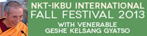 NKT Fall Festival 2013 photo