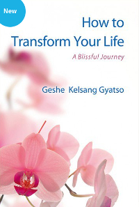 How to transform your life book